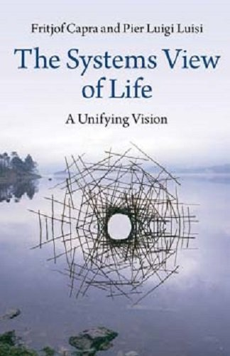 9781107521445: The Systems View Of Life
