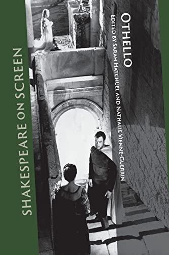 9781107525238: Shakespeare on Screen: Othello