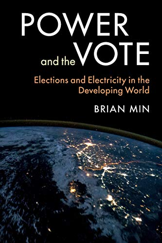 Power and the Vote: Min, Brian