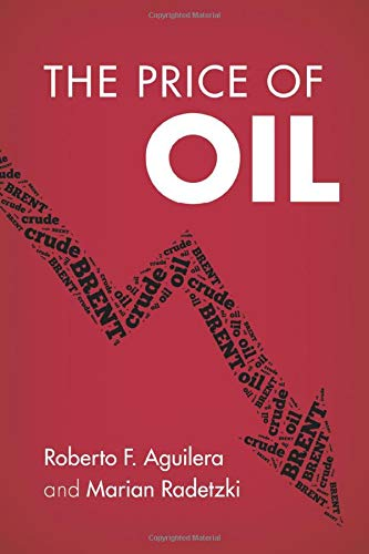 9781107525627: The Price of Oil