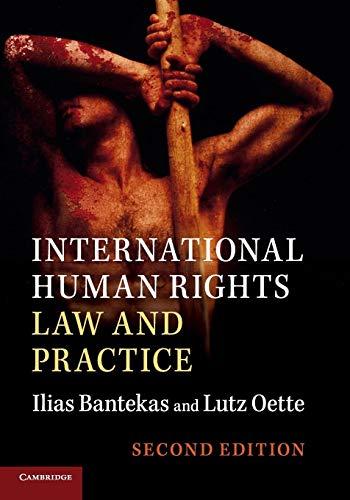 international adoption and human rights violations essay