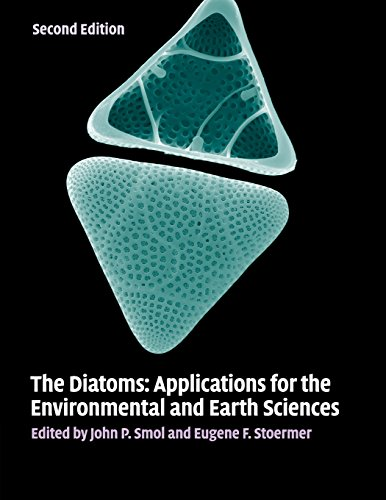 9781107564961: The Diatoms: Applications for the Environmental and Earth Sciences