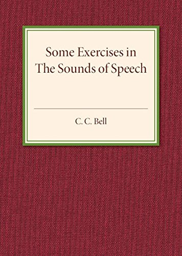 figures of speech used in the sound of silence The speech mode of scene text can also be used to express dialogue that is not meant to be heard consider this example, also from the man who knew the presentation of silence is one of the most specific dramatic effects of the sound film no other art can reproduce silence, neither painting nor.