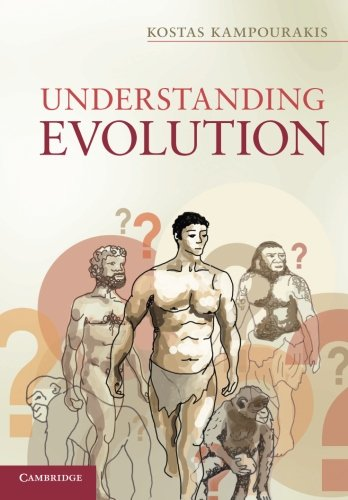 9781107610200: Understanding Evolution