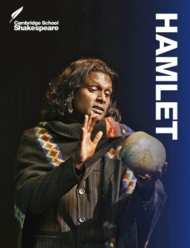 9781107615489: Hamlet (Cambridge School Shakespeare)