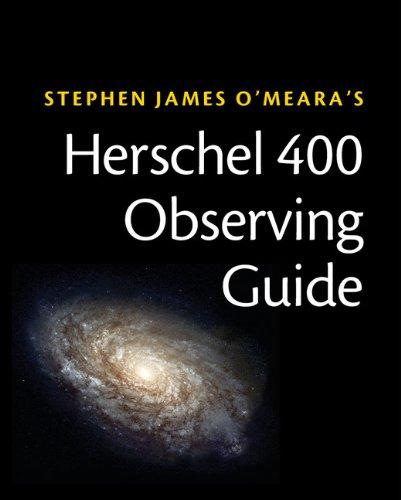 9781107632004: Herschel 400 Observing Guide Paperback