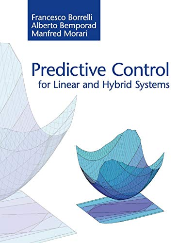 linear control systems book pdf