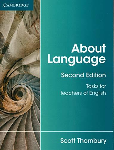 ESOL Teaching Skills Task Book