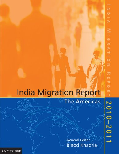 india book report Cautious as not to infer that all indian people are the same or bibliographies and reference books idea book for creating lesson units about american.