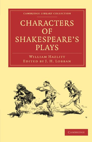 cambridge essay library paperback shakespeare Cambridge companions are usually pretty good this one only had one essay that really suited what i'm studying, but there are plenty of essays about all sorts of things, especially essays that help to contextualise shakespeare and his plays.