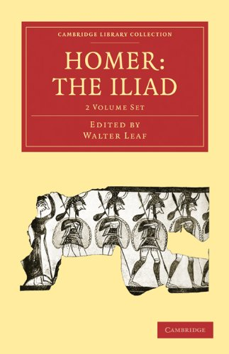 the iliad homer's respect for two Homer questions and answers odysseus is the cunning hero of homer's iliad as well as the main character and hero the issue of respect and disrespect is tied.