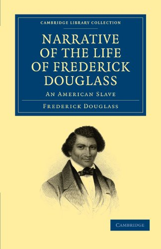 an introduction to the name and the duality of the nature of frederick douglass Fredrick douglas and the duality of his nature frederick douglass\' name & the duality of his nature frederick douglass was an emancipated slave who passed from one master to another until he finally found the satisfaction of being his own he went through almost as many names as masters.