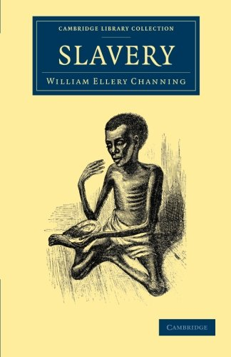 9781108053150: Slavery (Cambridge Library Collection - Slavery and Abolition)