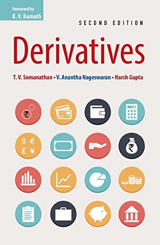 9781108402712: Derivatives