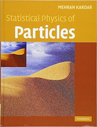 9781108448239: Statistical Physics Particles