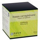 9781109068542: Kalys Kappa Carrageenan 100g box - Molecular Gastronomy Ingredients