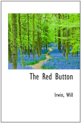 9781110305025: The Red Button