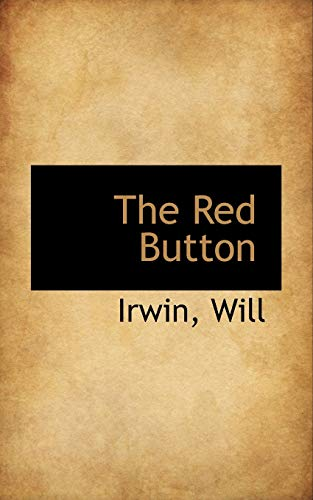 9781110305063: The Red Button