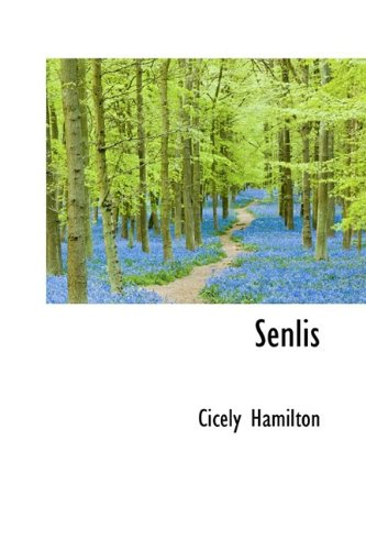 9781110531950: Senlis