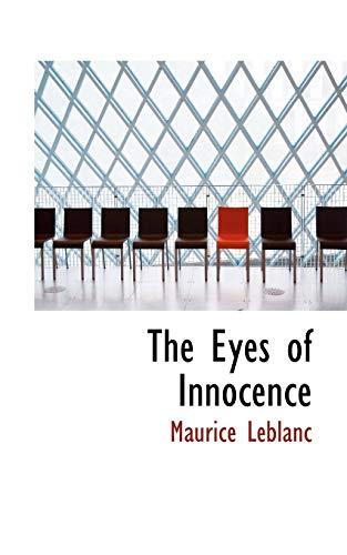 9781110664771: The Eyes of Innocence