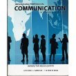 9781111030001: Business and Professional Communication in the Global Workplace: Interactive Media Edition