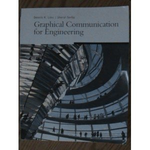 9781111034214: Graphical Communication for Engineering