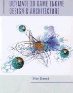 9781111055660: Ultimate 3D Game Engine Design & Architecture