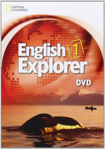 English Explorer 1: HELEN STEPHENSON