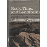 9781111078621: Rock, time, and landforms.