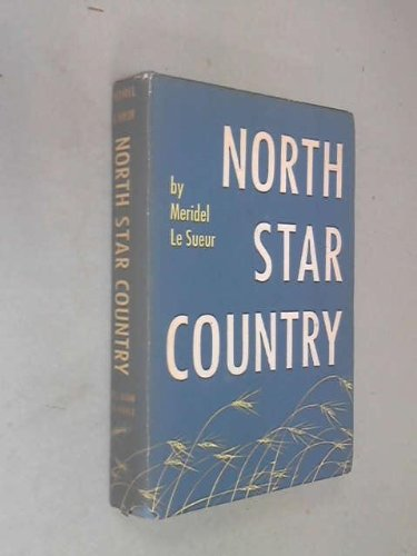 9781111146894: North Star Country