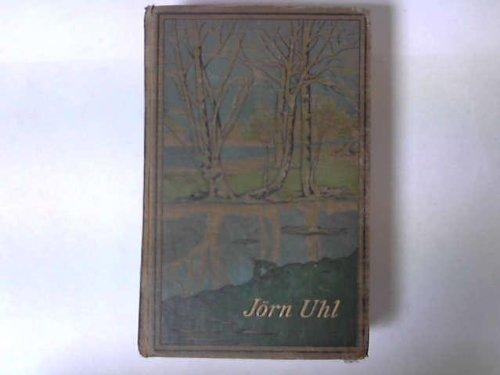9781111255664: Jörn Uhl,