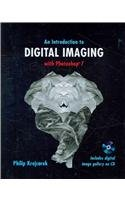 9781111321468: An Introduction to Digital Imaging with Photoshop 7 (Book Only)