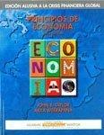 9781111340728: Principios De Economia: Incluye Global Economic Crisis Resource Center