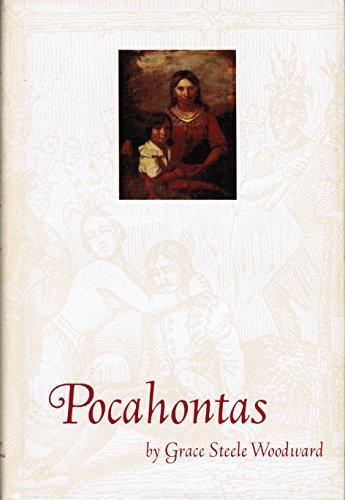 9781111348335: Pocahontas