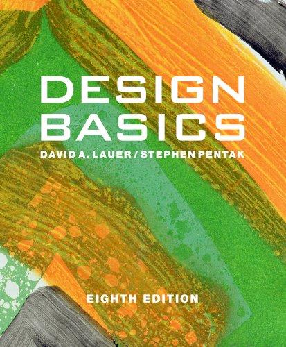9781111353988: Design Basics