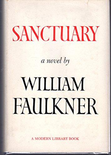 9781111404376: Sanctuary