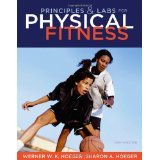 Principles and Labs for Physical Fitness 8th Ed. Access Card: CengageNOW