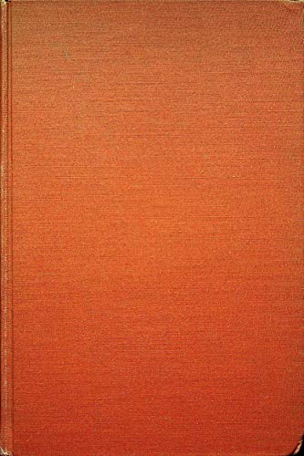 9781111525118: The Life and Adventures of Frank Grouard