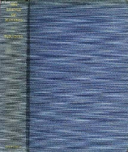9781111529215: The Essence of Plotinus: Extracts from the Six Enneads and Porphyry's Life of Plotinus
