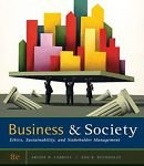 9781111533335: Ie Business Society