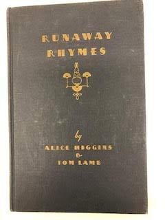 9781111560928: Runaway Rhymes.