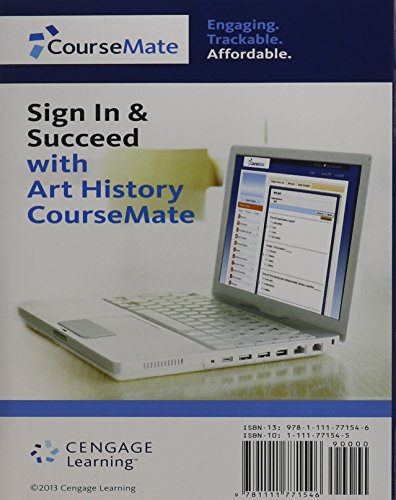 Gardner's Art through the Ages: A Global History, Vol. 2 , 14th Edition: Fred Kleiner