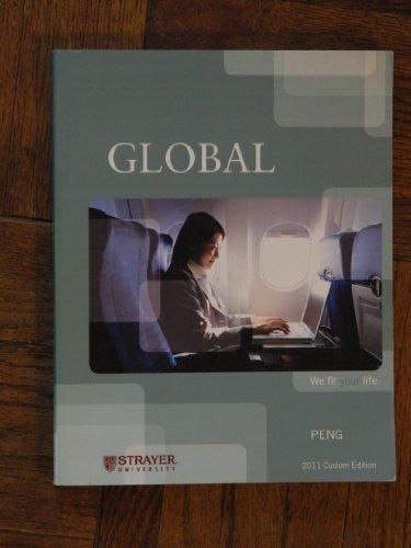 9781111775513: Global