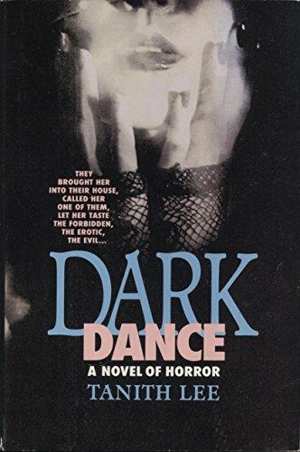 9781111791315: Dark Dance