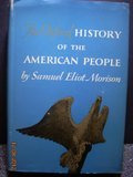 9781111816483: The Oxford History of the American People
