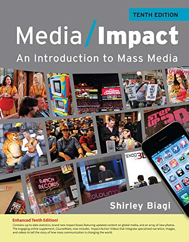 mass media and its influence in shaping ideas essay As an introduction to this issue, this essay will provide a very brief review of the  three effects and their roots in media effects research next, it will highlight a   like priming and framing were based on the idea that mass media had potentially   salient in people's mind (agenda setting), mass media can also shape the  consid.