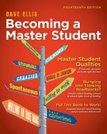 9781111840785 becoming a master student annotated instructors 9781111840785 becoming a master student annotated instructors edition 14th edition fandeluxe Gallery