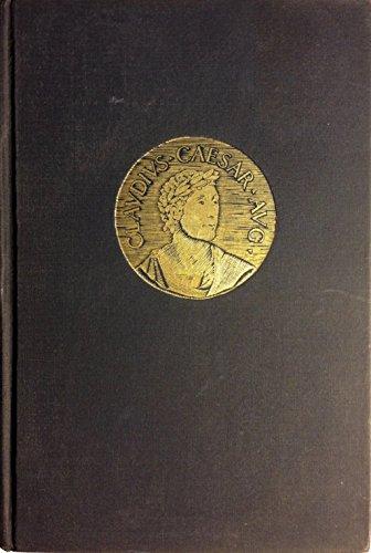 9781111908522: Claudius the God