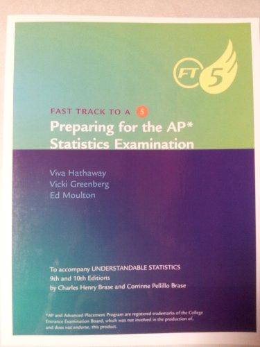 9781111988753: Fast Track 5 Ap Undrstn Sta10e