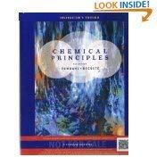9781111988944: Ie Chemical Principles 7e